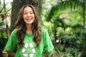 girl_environmental_activist_H