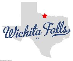 Wichita Falls