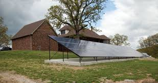 backyard solar 1